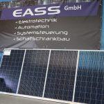 Erneuerbare Energien_Photovoltaik